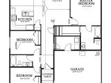 Viking Home Plans the Cambridge 1416 Floor Plans Listings Viking Homes