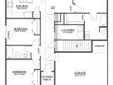 Viking Home Plans the Cambridge Basement Floor Plans Listings Viking Homes