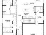 Viking Home Plans the Carolina Basement Floor Plans Listings Viking Homes