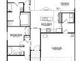 Viking Homes Floor Plans the Carolina Floor Plans Listings Viking Homes