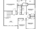 Viking Homes Floor Plans the Enclave Floor Plans Listings Viking Homes