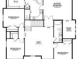 Viking Homes Floor Plans the Savannah Floor Plans Listings Viking Homes