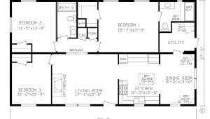 Viking Homes Floor Plans Viking Homes Floor Plans 28 Images Viking Homes Floor