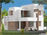 Villa Home Plans Contemporary Villa Nice Homes Pinterest Villa Design