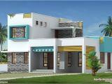 Villa Home Plans January 2013 Kerala Home Design and Floor Plans