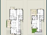 Villa Home Plans Villa House Plans Floor Plans Homes Floor Plans