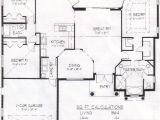 Villa Home Plans Villa House Plans Smalltowndjs Com