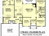 Village Home Plan Village Homes Floor Plans Home Design and Style