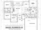 Village Home Plan Village House Plans Designs Home Design and Style