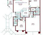 Village Homes Floor Plans Vistoso Village Floor Plan Alta Vista Model Floor Plan