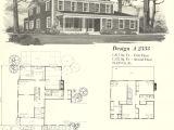 Vintage Home Floor Plans Vintage House Plans Farmhouse 4 Antique Alter Ego