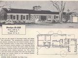 Vintage Home Plans Vintage House Plans 15h Antique Alter Ego