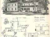 Vintage Home Plans Vintage House Plans Farmhouse 5 Antique Alter Ego