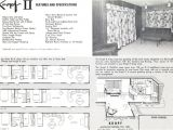 Vintage Mobile Homes Floor Plans How to Find the Best Manufactured Home Floor Plan