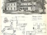 Vintage Mobile Homes Floor Plans Vintage Mobile Homes Floor Plans New 27 Vintage Mobile
