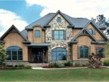 Vinyl Siding House Plans 7 Best House Siding Options From Budget Friendly to High End