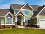 Vinyl Siding House Plans some Ideas and Suggestions to Install Vinyl Siding and
