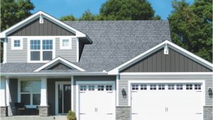 Vinyl Siding House Plans Vinyl Siding House Plans 28 Images Vinyl Siding House