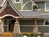 Vinyl Siding House Plans Vinyl Siding Ideas Homes top Preferred Home Design