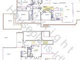 Virtual Floor Plans for Houses 21 Artistic Virtual House Plans Home Building Plans 71005