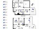 Virtual Floor Plans for Houses Diy Projects Create Your Own Floor Plan Free Online with