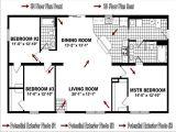 Virtual Floor Plans for Houses Virtual Modular Home Floor Plans Bestofhouse Net 2253