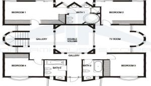 Virtual Home Plans and Designs House Plans and Designs Virtual House Plans Planning Of