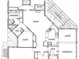 Virtual Home Plans How to How to Build A Virtual House Online House
