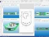 Visio Home Plan Template 22 Images Of Visio Template Free House Linkcabin Com