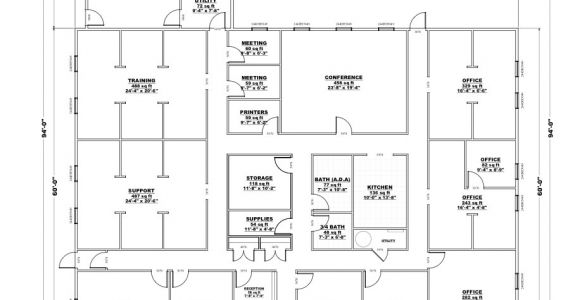 Visio Home Plan Template 4 Best Images Of Small Office Layout Visio Simple