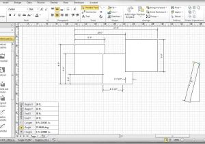 Visio Home Plan Template Download Visio 2007 Home Plan Template Download 5a7ff47b0c50