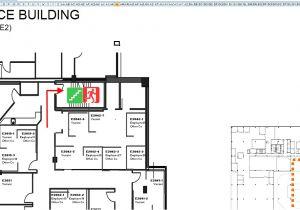 Visio Home Plan Template Download Visio Floor Plan Download Beautiful 54 Elegant Graph Visio