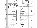 Visio Stencils Home Floor Plan 55 Unique Pictures Visio Stencils Home Floor Plan Home
