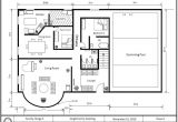 Visio Stencils Home Floor Plan Drawing House Plans with Visio Home Deco Plans