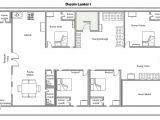 Visio Stencils Home Floor Plan Visio 2010 Floor Plan Template