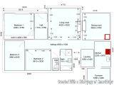 Visio Stencils Home Floor Plan Visio Home Plan Best Of Remarkable Visio Floor Plan Shapes