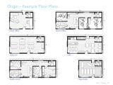Visio Stencils Home Floor Plan Visio Stencils Home Floor Plan Best Of Garden Plan Visio
