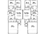 Visio10 Home Plan Template Download Visio Floor Plan Download Beautiful 54 Elegant Graph Visio