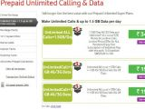 Vodafone Home Plans Vodafone S New Rs 199 Prepaid Offer to Challenger Jio
