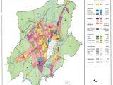 Vuda Online Master Plan Home Burhanpur Master Plan 2021 Report Burhanpur Master Plan
