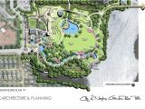 Vuda Online Master Plan Home Florida Naples