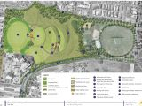 Vuda Online Master Plan Home Quarry Park Draft Masterplan Welcome to the Maribyrnong