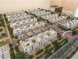 Vuda Online Master Plan Home Site Visit Polo townhouses Meydan Dubai