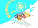 Vuda Online Master Plan Home Thinking Big Constructionweekonline Com