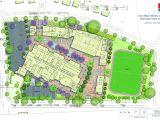 Vuda Online Master Plan Home Uye Home Urban Landscape Design