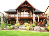 Walk In Basement House Plans Exceptional House Plans with Walkout Basement and Pool
