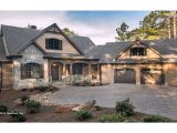Walk In Basement House Plans Home Designs Enchanting House Plans with Walkout