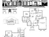 Walk In Basement House Plans Walkout Rancher House Plans Homes Floor Plans
