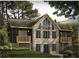 Walk Out Basement House Plans Small Small House Plans with Walkout Basement Small House Plans