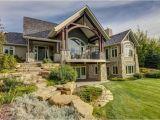 Walkout Basement Home Plans 58 Simple House Plans with Walkout Basement Ranch Style